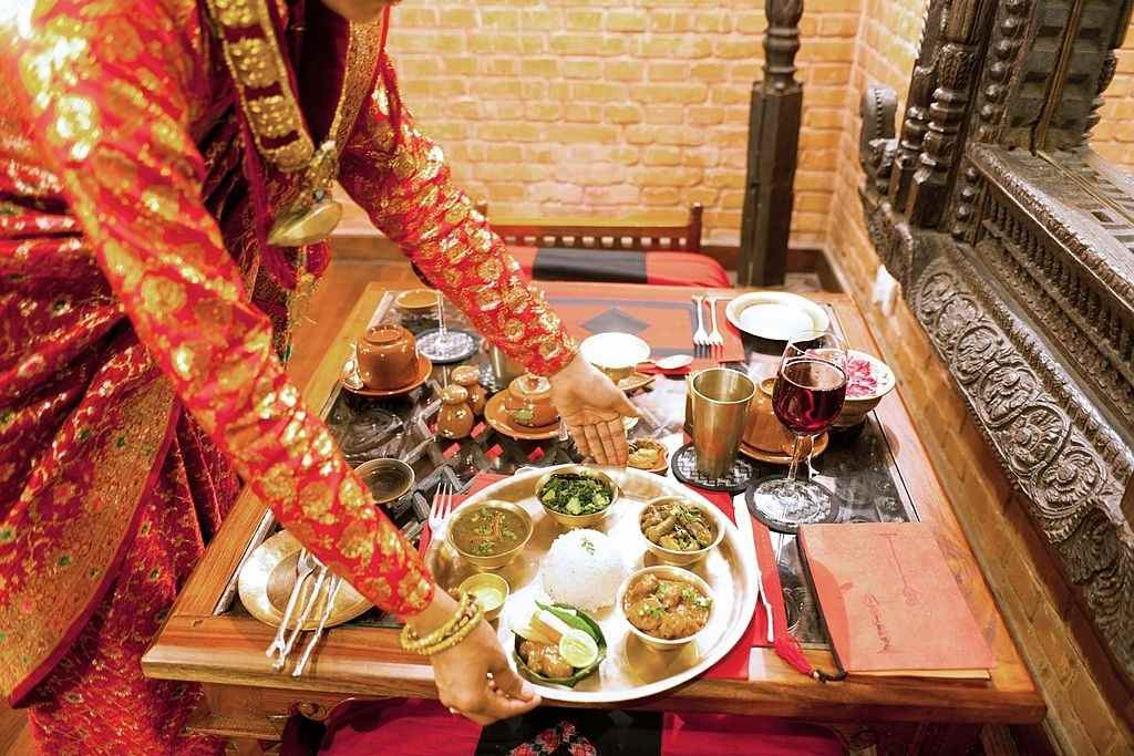 Top 10 Popular Cuisine of Nepal 2021 That You Must Try