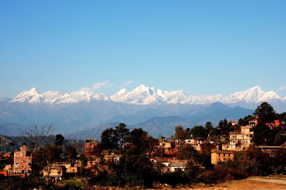 Dhulikhel Nepal: A Short Escape From Kathmandu Valley