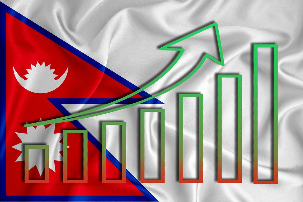Step by step guide to get in Nepal Share Market