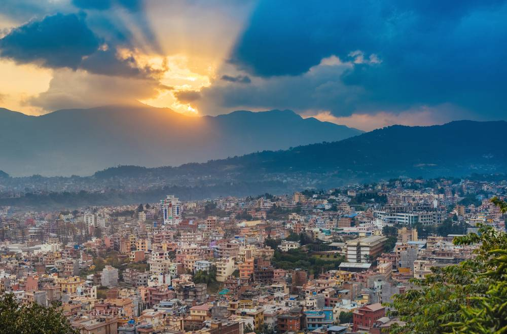 Top 7 Major Valleys of Nepal That You Must Visit in 2021