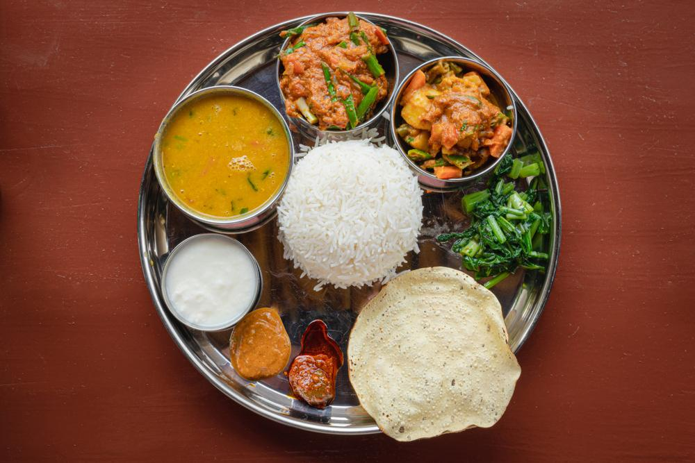 Top 5 Popular Food In Nepal That You Must Try