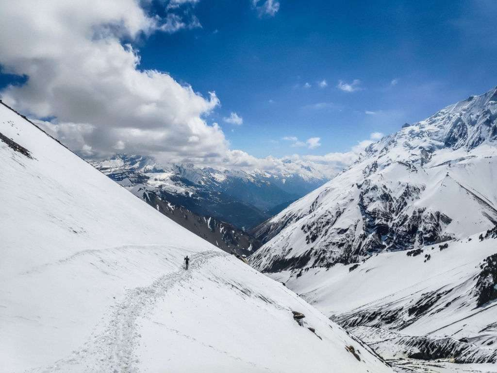 7 Best Reasons to Visit Nepal in 2022