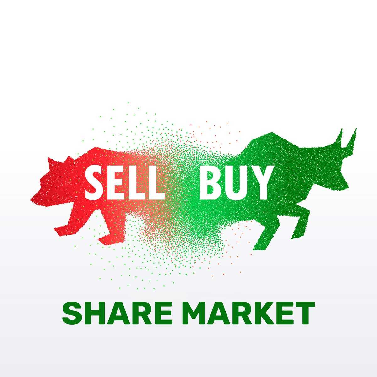 5 Things to Know Before Investing In Share Market