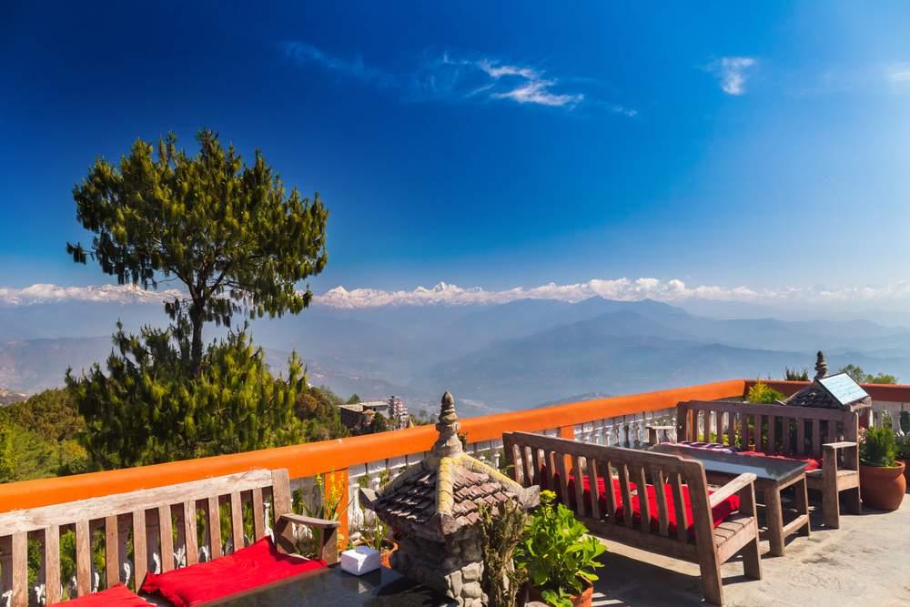 Top 10 Things To Do in Nagarkot Nepal