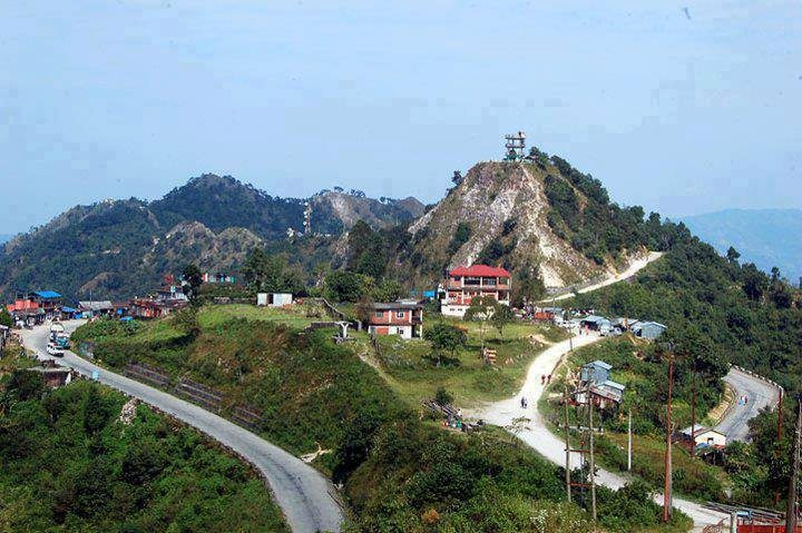 Top 8 Places To Visit in Eastern Nepal 2021